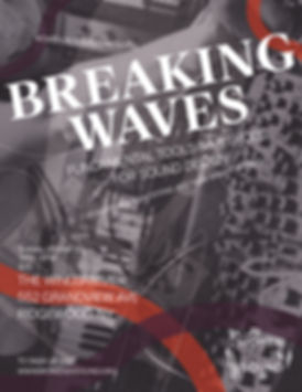 Women In Sound_Breaking Waves_Poster.jpg