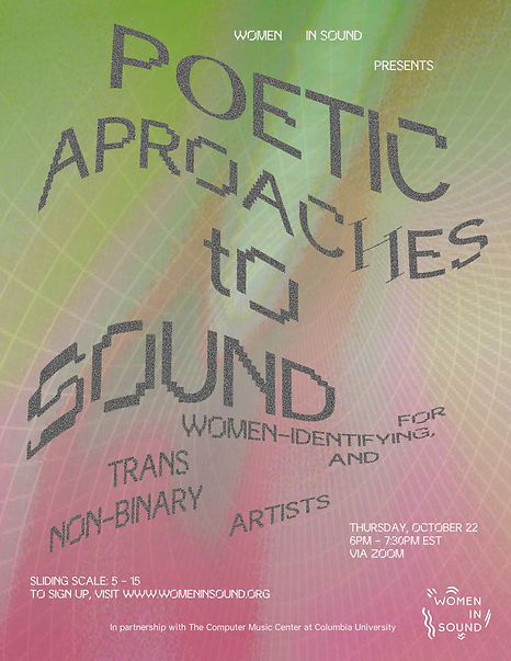 WIS-POETIC APPROACHES TO SOUND .jpg
