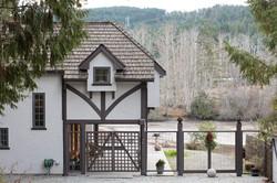 Remodeled Salt Spring Home
