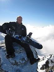 Best Ski Accommodation in Myoko