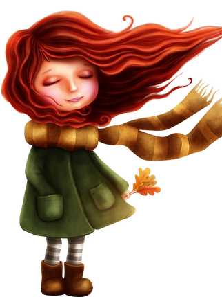 Autumn%2520Girl_edited_edited.png