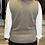 Thumbnail: No2moro Mauve Sleeveless Sweater
