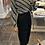 Thumbnail: InWear Veannal Stripe Blouse