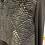 Thumbnail: MySoul Hooded Midi Dress