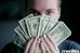 Entenda como o dólar afeta o Setor da Saúde e a sua Instituição