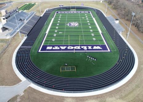 DB_Louisburg Football Field.jpg