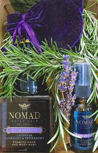 Nomad Botanicals.png