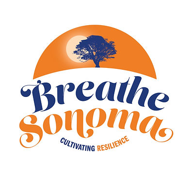 breathe-sonoma.jpg