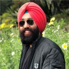 Harpreet Singh.jpg