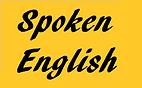Spoken English.png