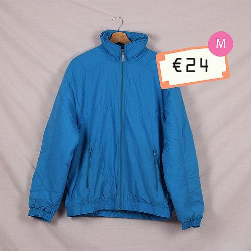Unbranded Blue Jacket