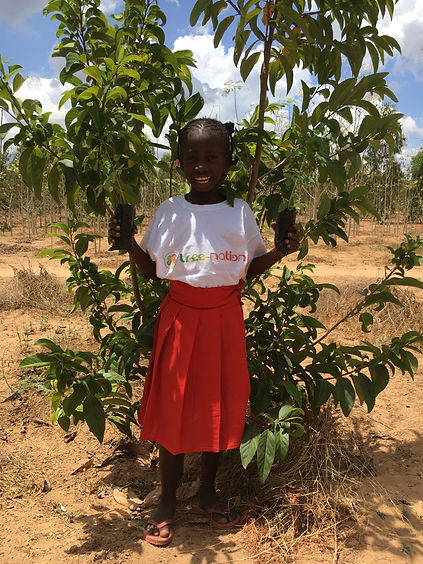 Bore Kenia_Tree-Nation_IMG_2992.jpg