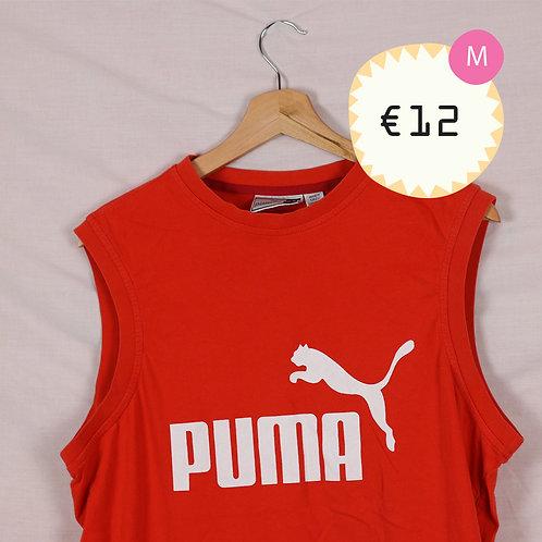 Puma Beater