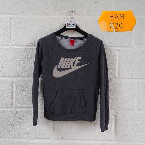 Nike Crew-neck