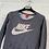 Thumbnail: Nike Crew-neck