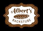 Albert's Backstube