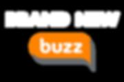 BrandNewBuzz__WixContent_W980xH650px_OL_