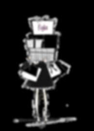 Figlia_woman_0,1x.png