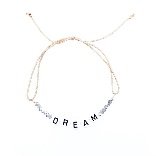 """Happy charms """"DREAM"""""""
