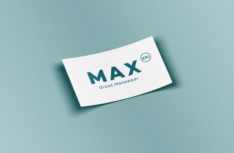Max great Menswear@0,5x.jpg