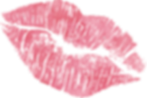 Lips-15.png