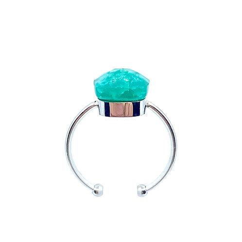 Anello Cara  anello della laguna