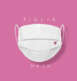 Figlia%20Face%20Mask_edited.jpg