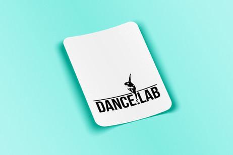 Dance lab studio@0,5x 2.jpg