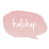 Holihop consulting logo.png