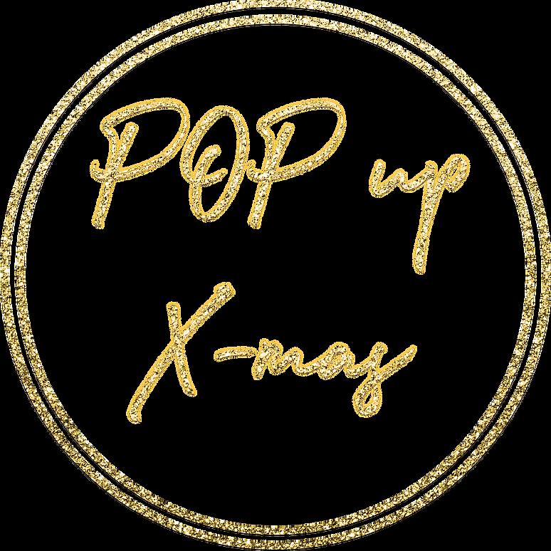 Pop up Xmas.png