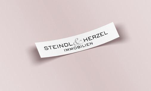 steindl & Herzel@0,5x2.jpg