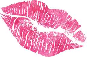 Lips-7.png
