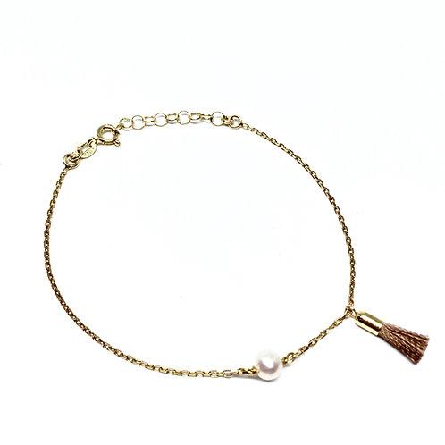 Armband Perla Tussle