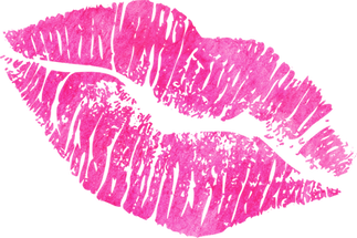 Lips-14.png