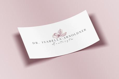 Isabella Arnoldner Sticker.jpg