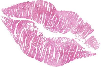 Lips-8.png