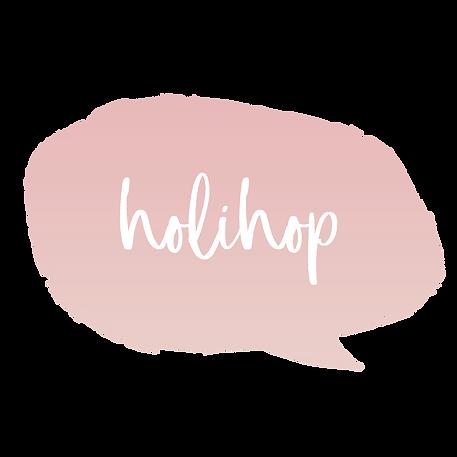 Holihop logo  .png