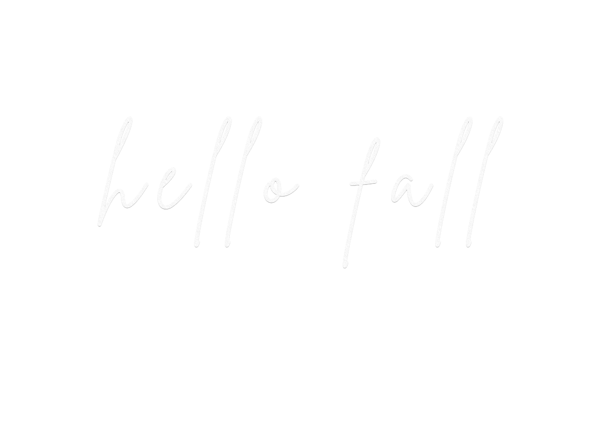 hello fallUnbenannt-1.png