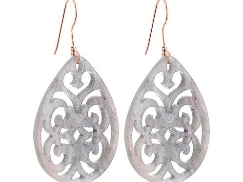 Ornamenti grey