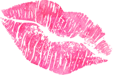 Lips-1.png