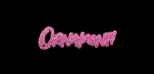 Ornamenti pink.png