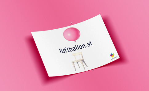 luftbalon.at@0,5x.jpg