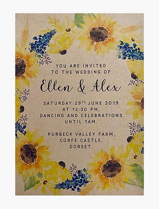 A & E Invite.jpg