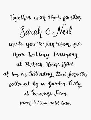 S & N invite.jpg