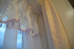 オリジナルカーテン