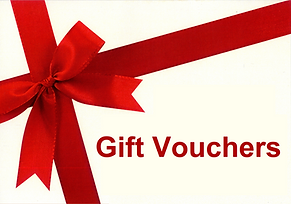 Christmas Gift Vouchers.png