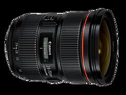 EF-24-70mm-f2_edited.png
