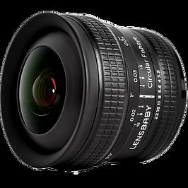 obektiv-lensbaby-58mm-f35-circular-fishe