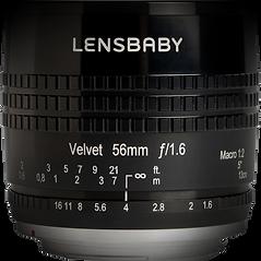obektiv-lensbaby-velvet-56mm-f16-za-cano