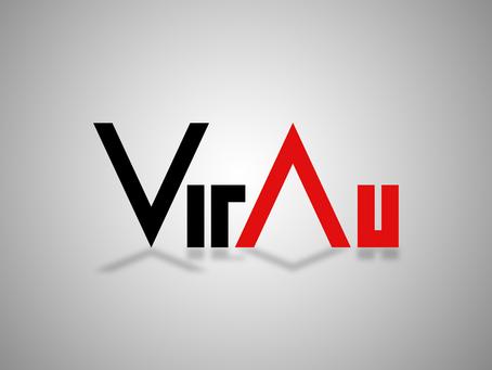 Virau официално отвори врати по време на карантина!